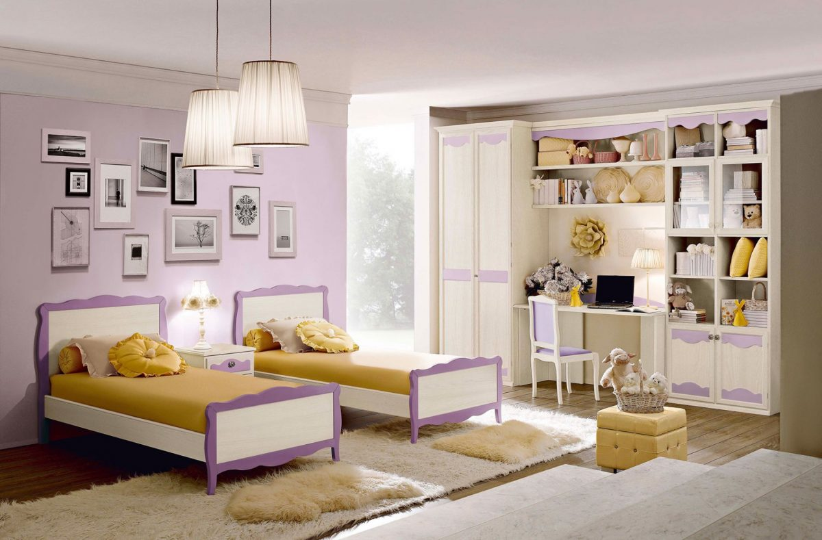 Beverly 4 Collezione Beverly San Michele