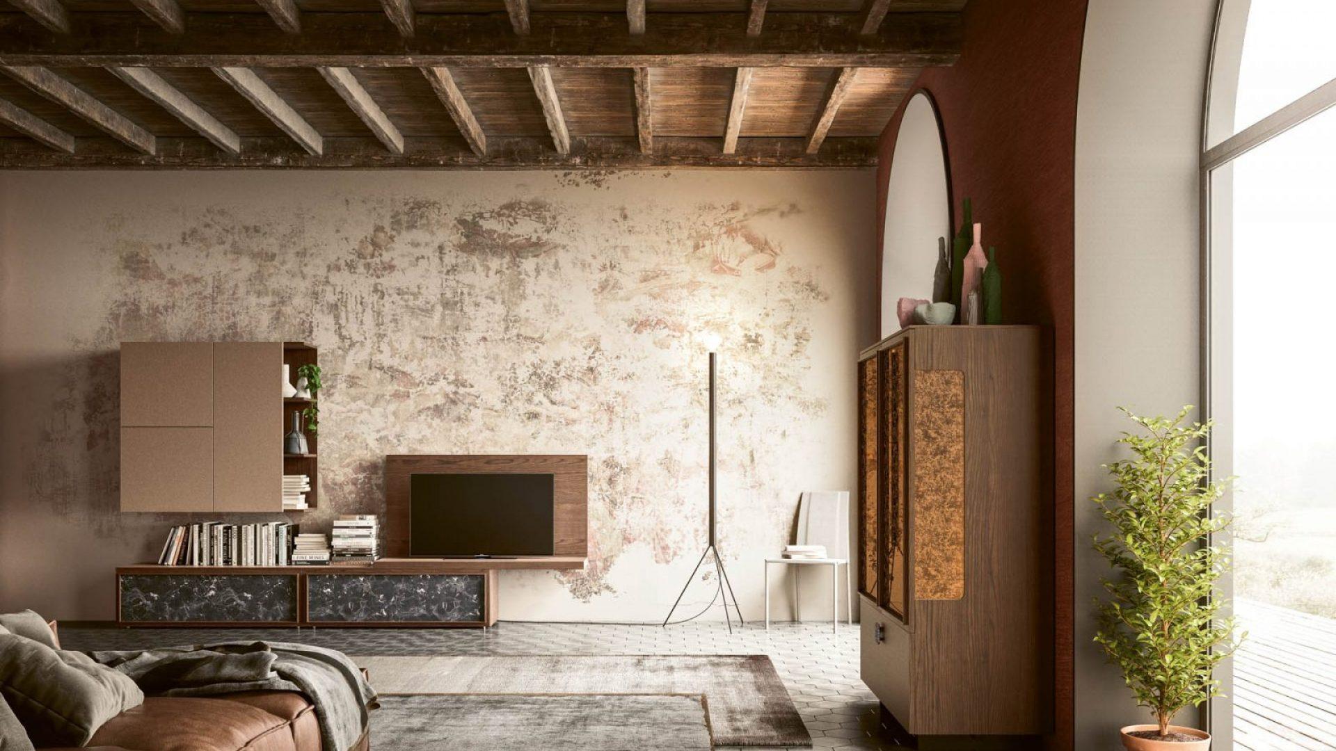 San Michele - Arredamento Classico e Arredamento Contemporaneo